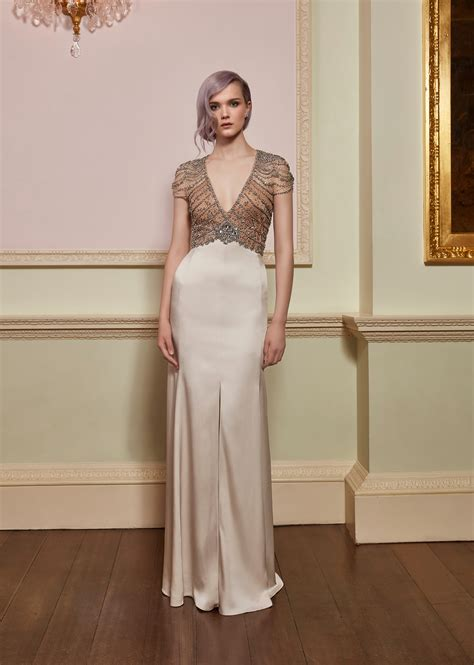 The Best Of 2018 With Jenny Packham | Love My Dress® UK