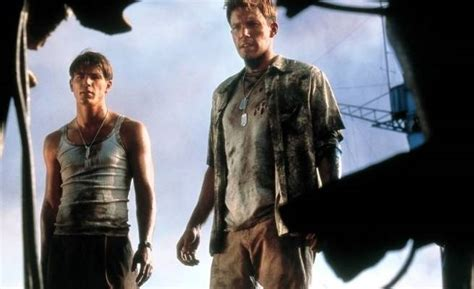 Download Pearl Harbor for free 1080p movie with torrent