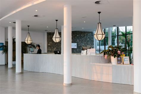 AluaSoul Ibiza (Adults Only) Hotel Ibiza, Official Website
