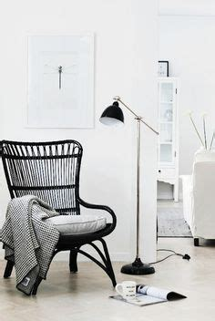 1000+ images about Storsele chairs on Pinterest   Ikea