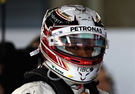 F1 News: Lewis Hamilton Texts Race Engineer, Desperate To