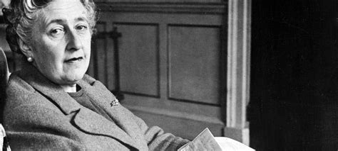 Agatha Christie: Four Heroines That Make Her an Unlikely