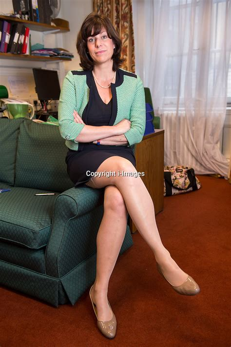 File Photo - Claire Perry says politicians have 'out of