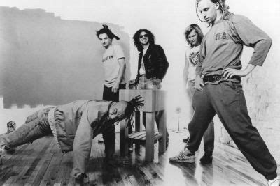 Chuck Mosley | Biography, Albums, Streaming Links | AllMusic