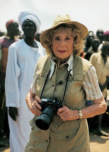 zinematiks: Leni Riefenstahl, the Genius and the Myth
