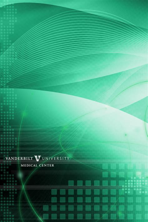 VUMC iPhone and iPad Wallpapers   Digital Engagement and