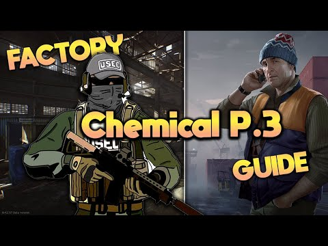 Chemical Plant: Royalty-free video and stock footage