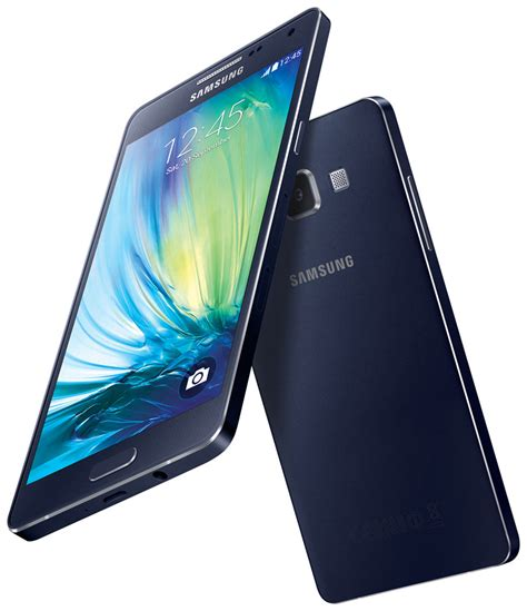 Samsung Galaxy A3 SM-A300F - Specs and Price - Phonegg