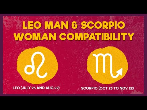 Taurus Man and Cancer Woman Love Compatibility