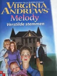 17 Best images about virginia andrews on Pinterest