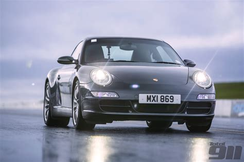 The six most popular Porsche 911s of all time | Total 911