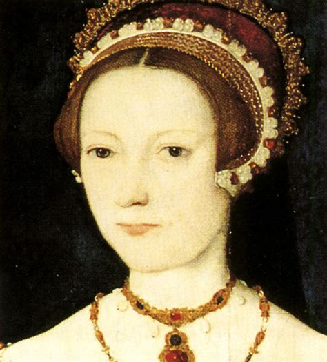 File:Catherine Parr, attributed to Master John