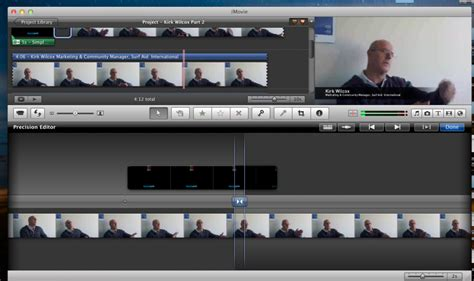 How to Use iMovie to Create YouTube Videos - Business 2