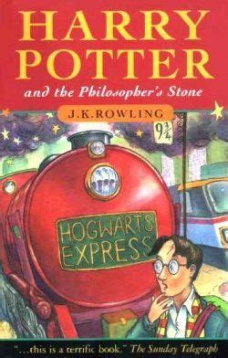 Top 10 Best Selling Books of All Time - Smashing Tops