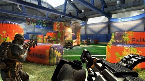Call of Duty: Black Ops 2 - Vengeance map pack guide