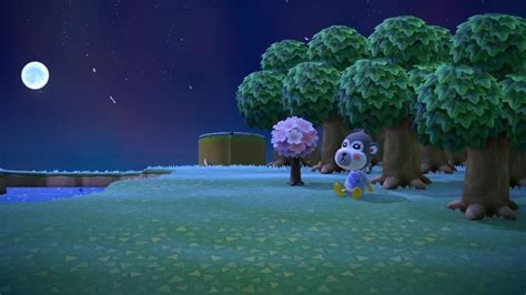 Animal Crossing New Horizons: All Villager Personalities