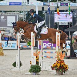 Boekelo | Eventing Nation - Three-Day Eventing News