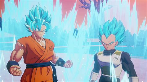 """Frieza will be back in """"A NEW POWER AWAKENS – Part 2"""", the"""
