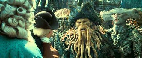 Watch Pirates of the Caribbean: At World's End Online For