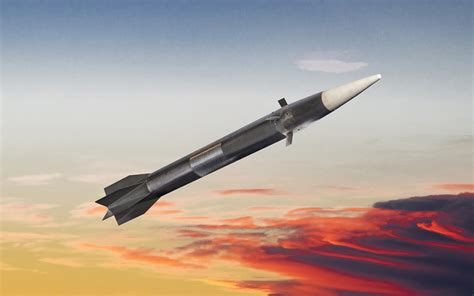 Leonardo signs defence systems collaboration agreement