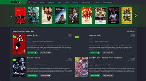 TOP TEN BEST STREAMING SITES TO WATCH FREE MOVIES AND TV