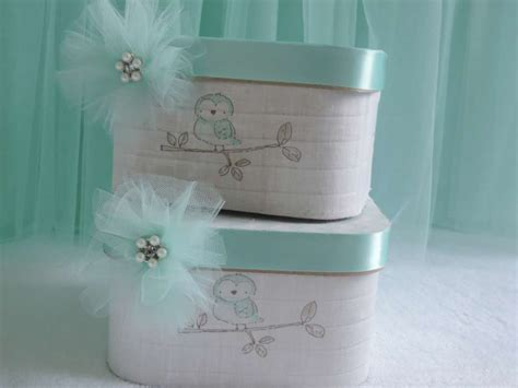 Welcome Home Baby Owl Shower - Baby Shower Ideas 4U