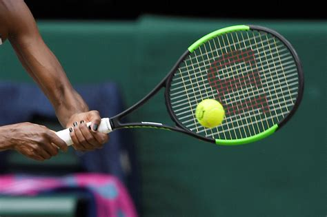 Tennis: 2 teen Pinays to compete in 'future stars