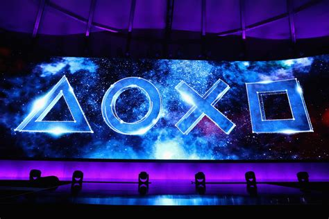 PS5: Sony announces 'Holiday 2020' release window for