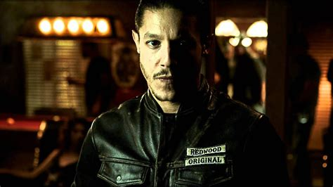 Metallica - Turn the page ( Sons of Anarchy ) HD - YouTube