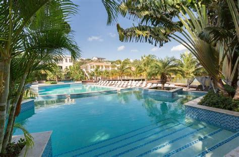 Yes! 4**** op Curacao   Incl