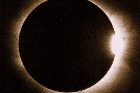 UK Solar Eclipse 2015: Birmingham will be plunged into
