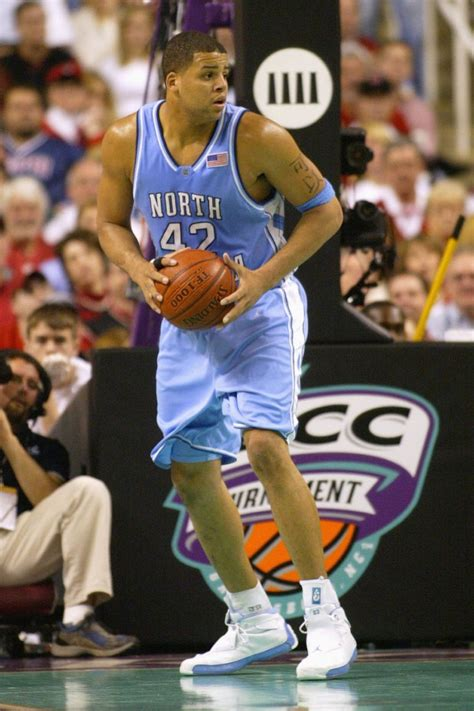 March Madness: The Best Sneakers Worn By UNC   Sole Collector
