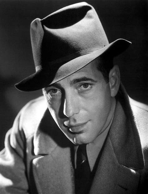 The Movies of Humphrey Bogart | The Ace Black Blog