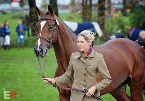 Seven Withdrawn Before Boekelo Final Horse Inspection, 68