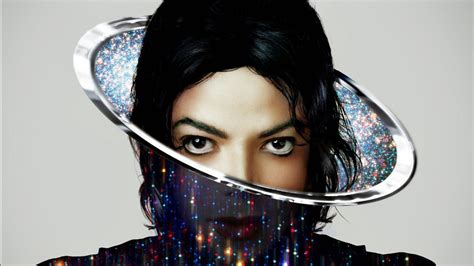 Michael Jackson Xscape Wallpapers   HD Wallpapers   ID #13764