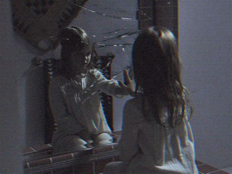Paranormal Activity 5 (2015) Movie Trailer, Release Date