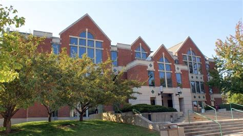 35 Best Value Christian Colleges with CSWE-accredited