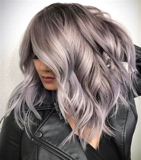 5,942 Likes, 24 Comments - Guy Tang® (@guy_tang) on