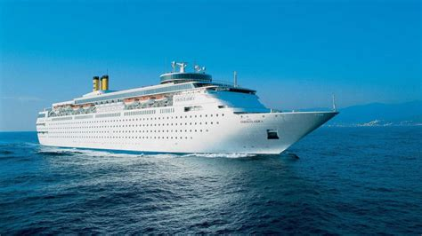 This Mumbai-Maldives cruise is cheaper than your last vacation