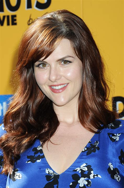 Sara Rue List of Movies and TV Shows | TVGuide