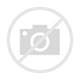 4 Bays Drives Protective Case Box For 2