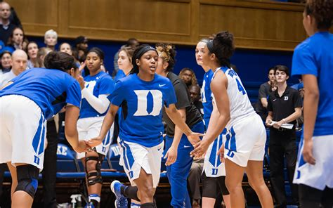 Special Employee Offer to Women's Basketball NCAA