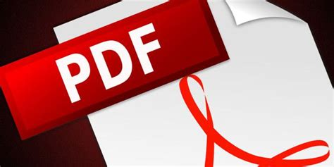 How to Edit, Combine, and Sign a PDF File for Free