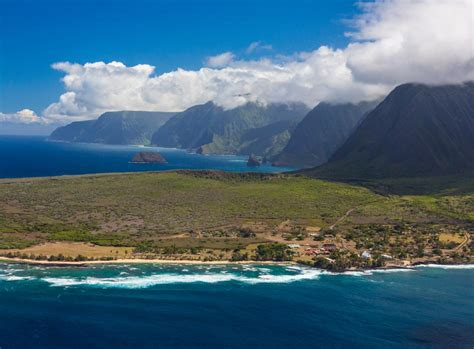 10 Breathtaking Places You Should Visit in Hawaii