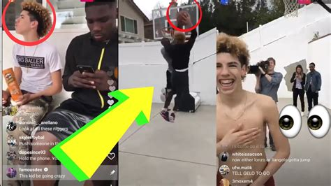 Lonzo Ball And Lamelo Ball Dunking Like Zion Williamson