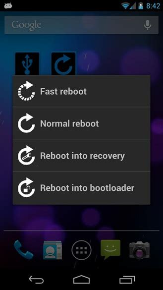 Top Android Apps Every Rooted User Should Know About, Part