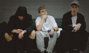 Yung Lean Archives - FACT Magazine