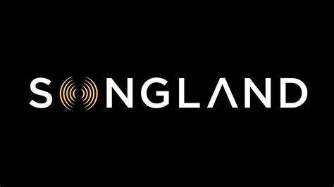 Watch Songland Online Free
