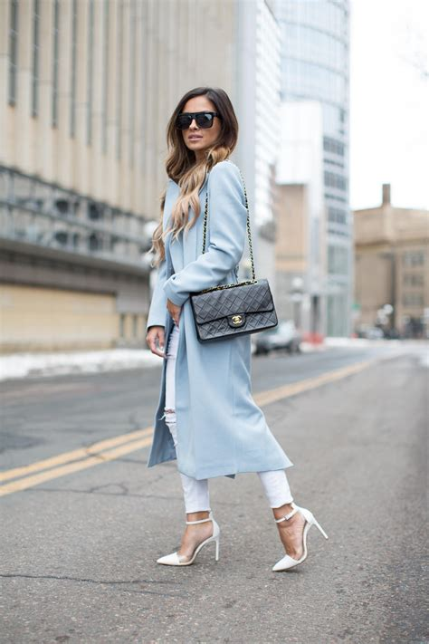 Working Spring Colors Into Your Wardrobe