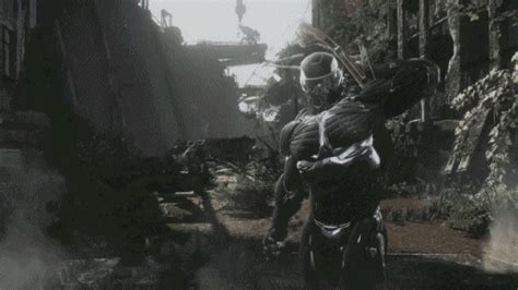 Crysis GIFs - Find & Share on GIPHY